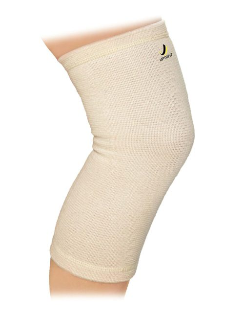 Uptofit® Copper Knee Sleeve | NeoAllySports.com