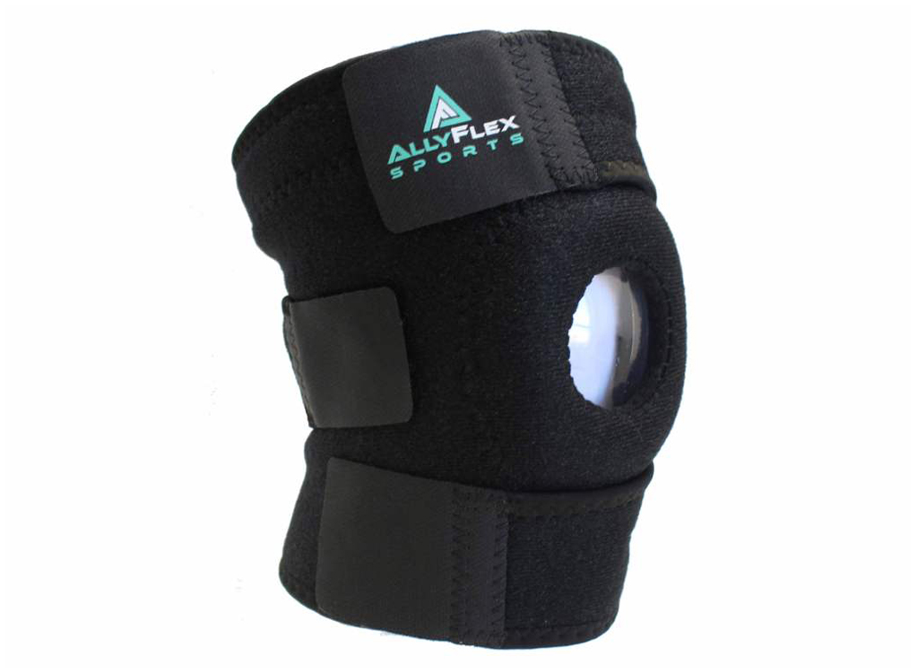 NeoAlly Dog Front Leg Brace