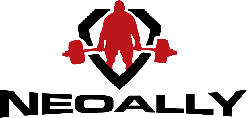 NeoAlly® Heavy-Duty Compression | Sports Sleeves for Heavy Duty Repetitive Movements Such as Weightlifting | NeoAllySports.com